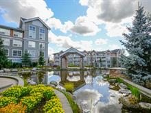 Apartment for sale in Clayton, Surrey, Cloverdale, 312 6480 194 Street, 262383583 | Realtylink.org