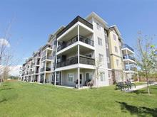 Apartment for sale in Fort St. John - City NW, Fort St. John, Fort St. John, 201 11205 105 Avenue, 262350580 | Realtylink.org