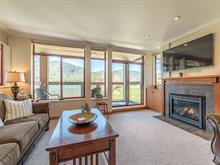 Apartment for sale in Green Lake Estates, Whistler, Whistler, 205 8080 Nicklaus North Boulevard, 262384782 | Realtylink.org