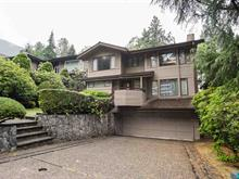 House for sale in Grouse Woods, North Vancouver, North Vancouver, 5514 Deerhorn Lane, 262387244 | Realtylink.org