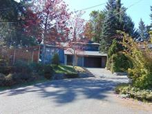 House for sale in Nanaimo, Smithers And Area, 3586 Fairview Drive, 454296 | Realtylink.org