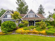 House for sale in Morgan Creek, Surrey, South Surrey White Rock, 3701 Devonshire Drive, 262386263 | Realtylink.org