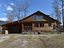 House for sale in Hazelton, Smithers And Area, 7515 W 16 Highway, 262371656 | Realtylink.org