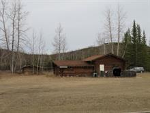 House for sale in Fort Nelson - Remote, Fort Nelson, Fort Nelson, 533 Alaska Highway, 262327310 | Realtylink.org