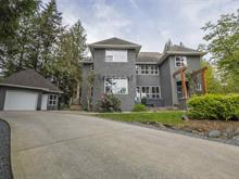 House for sale in Little Mountain, Chilliwack, Chilliwack, 10000 Eagle Crescent, 262386790 | Realtylink.org