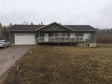 House for sale in Fort Nelson - Rural, Fort Nelson, Fort Nelson, 12 6550 Old Alaska Highway, 262385524 | Realtylink.org