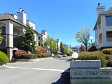 Apartment for sale in Brighouse South, Richmond, Richmond, 216 7500 Minoru Boulevard, 262385107   Realtylink.org