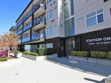 Apartment for sale in East Central, Maple Ridge, Maple Ridge, 418 12070 227 Street, 262385714 | Realtylink.org