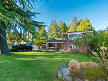 House for sale in English Bluff, Delta, Tsawwassen, 4735 Wesley Drive, 262382900 | Realtylink.org