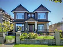 House for sale in Killarney VE, Vancouver, Vancouver East, 6590 Raleigh Street, 262386060   Realtylink.org