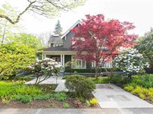 House for sale in MacKenzie Heights, Vancouver, Vancouver West, 2598 W 36th Avenue, 262385828 | Realtylink.org