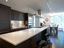 Apartment for sale in University VW, Vancouver, Vancouver West, 805 3355 Binning Road, 262367187 | Realtylink.org