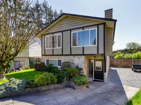 House for sale in Clayton, Surrey, Cloverdale, 19462 62a Avenue, 262385742 | Realtylink.org