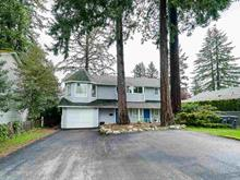 House for sale in King George Corridor, Surrey, South Surrey White Rock, 2206 152 Street, 262385887   Realtylink.org
