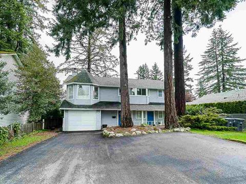 House for sale in King George Corridor, Surrey, South Surrey White Rock, 2206 152 Street, 262385887 | Realtylink.org