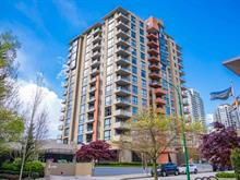 Apartment for sale in Highgate, Burnaby, Burnaby South, 405 7225 Acorn Avenue, 262385978   Realtylink.org