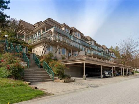 Apartment for sale in College Park PM, Port Moody, Port Moody, 311 121 Shoreline Circle, 262385992 | Realtylink.org