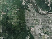 Lot for sale in Cranbrook Hill, Prince George, PG City West, 8576 Westcrest Drive, 262387218 | Realtylink.org