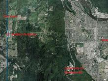 Lot for sale in Cranbrook Hill, Prince George, PG City West, 8833 Westcrest Drive, 262387221 | Realtylink.org