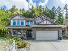 House for sale in Nanaimo, North Jingle Pot, 3354 Prince Edward Place, 451242 | Realtylink.org