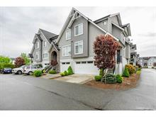 Townhouse for sale in Chilliwack E Young-Yale, Chilliwack, Chilliwack, 44 8881 Walters Street, 262386046 | Realtylink.org