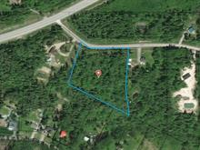 Lot for sale in Salmon Valley, PG Rural North, Lot 2 Sponaugle Road, 262384587 | Realtylink.org