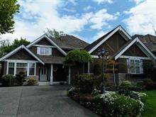 House for sale in Morgan Creek, Surrey, South Surrey White Rock, 3766 156b Street, 262386271 | Realtylink.org
