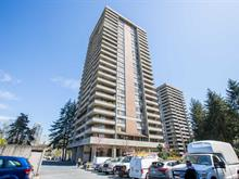 Apartment for sale in Sullivan Heights, Burnaby, Burnaby North, 1504 3755 Bartlett Court, 262385612 | Realtylink.org