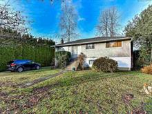 House for sale in Bolivar Heights, Surrey, North Surrey, 14685 110a Avenue, 262386876   Realtylink.org