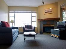 Apartment for sale in Whistler Village, Whistler, Whistler, 215 4360 Lorimer Road, 262386001 | Realtylink.org