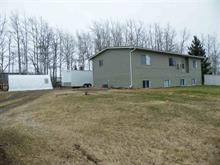 Manufactured Home for sale in Fort St. John - Rural E 100th, Fort St. John, Fort St. John, 12414 242 Road, 262364200 | Realtylink.org
