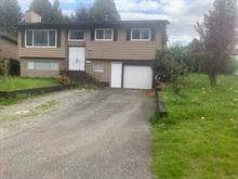 House for sale in Poplar, Abbotsford, Abbotsford, 33118 Capri Court, 262386924 | Realtylink.org