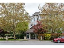 Apartment for sale in Langley City, Langley, Langley, 302 5556 201a Street, 262383870 | Realtylink.org