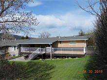 House for sale in Williams Lake - City, Williams Lake, Williams Lake, 786 Smith Street, 262387261 | Realtylink.org