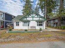 House for sale in Cultus Lake, Chilliwack, Cultus Lake, 413 Maple Street, 262386134 | Realtylink.org
