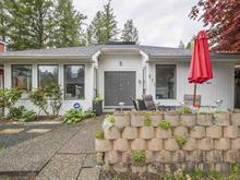 House for sale in Cultus Lake, Cultus Lake, 372 Cedar Street, 262373506 | Realtylink.org