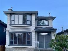 House for sale in Fraser VE, Vancouver, Vancouver East, 6216 St. Catherines Street, 262386633 | Realtylink.org