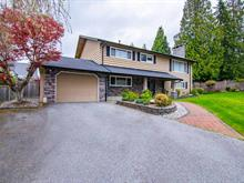 House for sale in Harbour Place, Coquitlam, Coquitlam, 1871 Masset Court, 262386409 | Realtylink.org