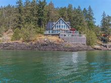 House for sale in Harrison Hot Springs, Harrison Hot Springs, Block E Harrison Lake, 262387306 | Realtylink.org