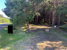 Lot for sale in Mayne Island, Islands-Van. & Gulf, 310 Merryman Drive, 262381767 | Realtylink.org