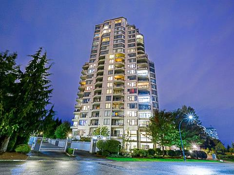 Apartment for sale in Whalley, Surrey, North Surrey, 2001 13880 101 Avenue, 262386848 | Realtylink.org