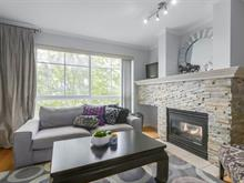 Apartment for sale in Steveston South, Richmond, Richmond, 306 5600 Andrews Road, 262387130 | Realtylink.org