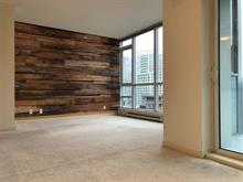 Apartment for sale in Coal Harbour, Vancouver, Vancouver West, 2504 1189 Melville Street, 262386819 | Realtylink.org