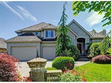 House for sale in Elgin Chantrell, Surrey, South Surrey White Rock, 13688 21a Avenue, 262380616 | Realtylink.org