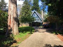 House for sale in Gibsons & Area, Langdale, Sunshine Coast, 1599 Grady Road, 262387113   Realtylink.org
