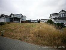 Lot for sale in Port Alberni, PG Rural West, 3578 Huff Drive, 454265 | Realtylink.org