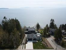 House for sale in Crescent Bch Ocean Pk., Surrey, South Surrey White Rock, 12932 13 Avenue, 262376415 | Realtylink.org