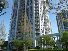 Apartment for sale in North Coquitlam, Coquitlam, Coquitlam, 908 2982 Burlington Drive, 262386910 | Realtylink.org
