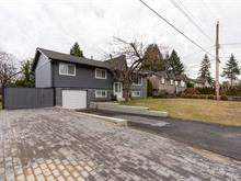 House for sale in Lower Mary Hill, Port Coquitlam, Port Coquitlam, 1461 Knappen Street, 262387002 | Realtylink.org
