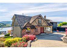House for sale in Barber Street, Port Moody, Port Moody, 1213 Ioco Road, 262386890 | Realtylink.org